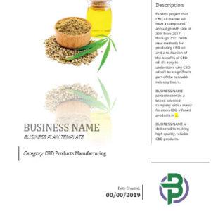 European Hemp CBD Market, Legalization and Opportunities